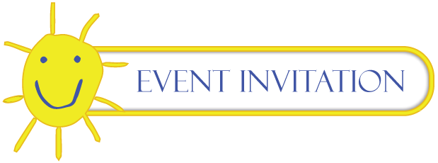 button-EventInvite
