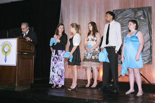 Nicks-scholarships-200