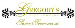 gregorys-LOGO-Layered-CMYK-300x115