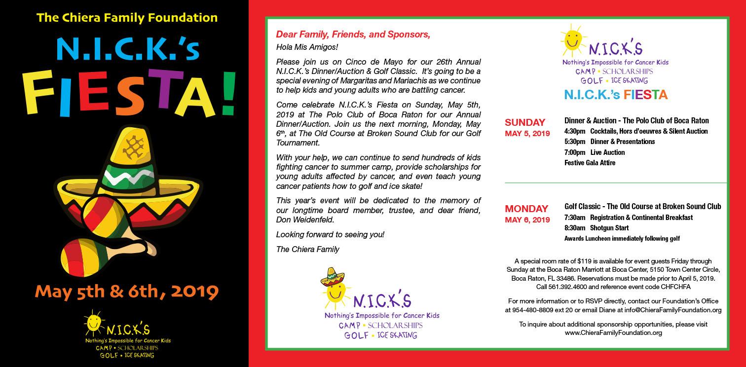 NICK's Fiesta booklet web